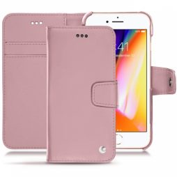 apple-iphone-8-leather-case (1)
