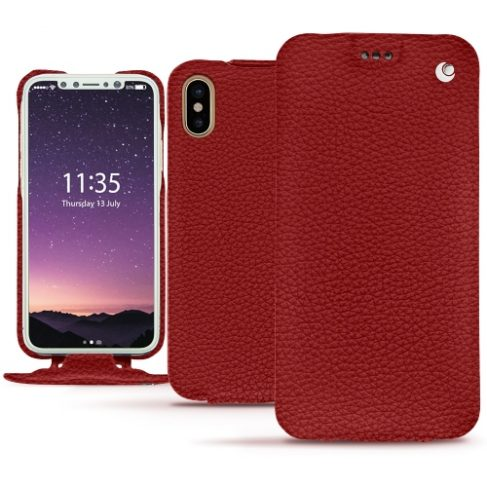 apple-iphone-x-leather-case (1)