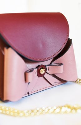 antonia-bordeaux-leather-shoulder-bag