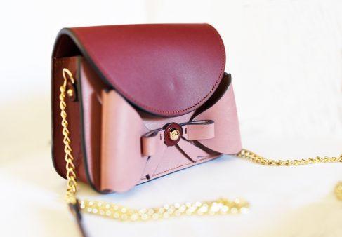 antonia-bordeaux-leather-shoulder-bag