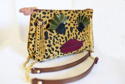 pretty-leopard-print-leather-luxury-bag
