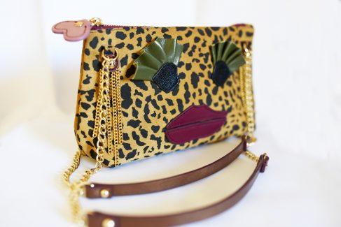 pretty-leopard-print-leather-luxury-bag